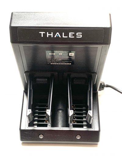 MA6751 Thales