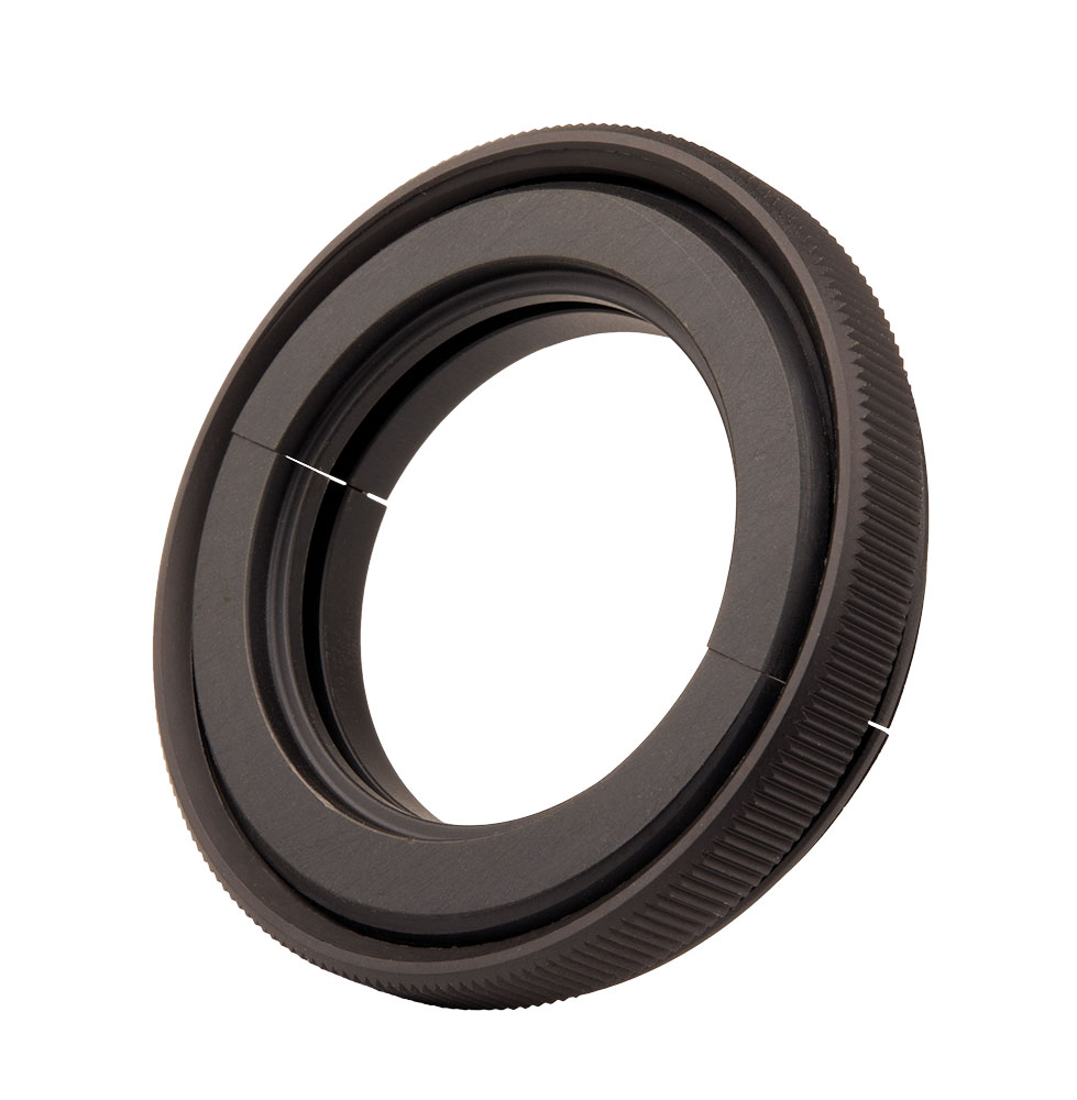 Morovision 46mm Camera Adapter
