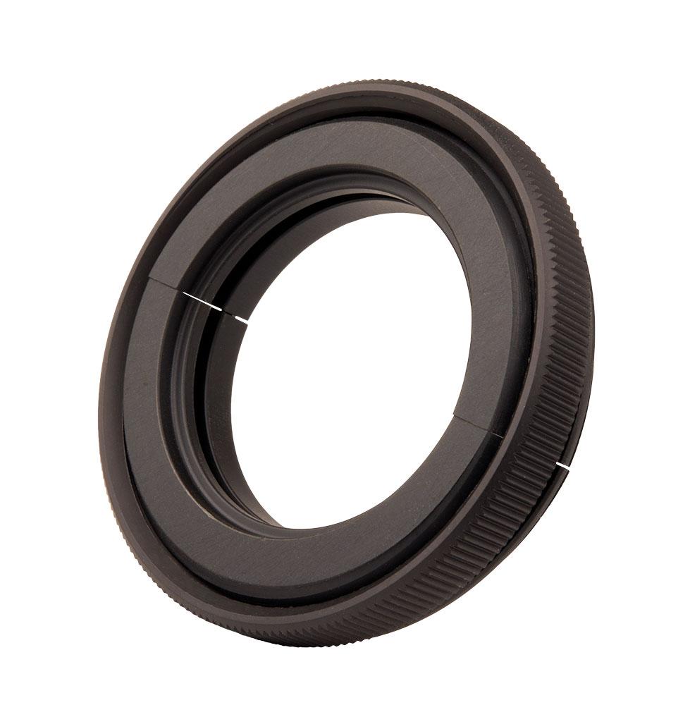Morovision 46mm Camera Adapter