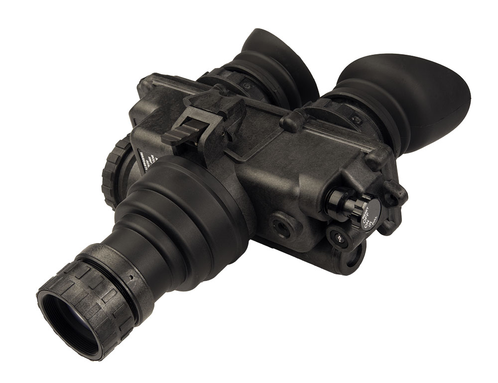 ITT PVS-7 Night Vision Goggles