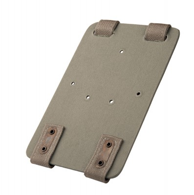 Safariland 6004-5 MOLLE Adapter Plate