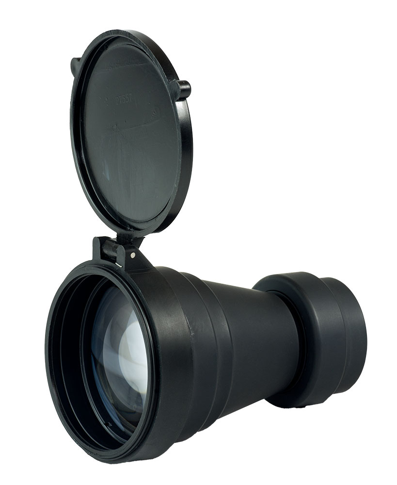 USGI 3X Magnifier