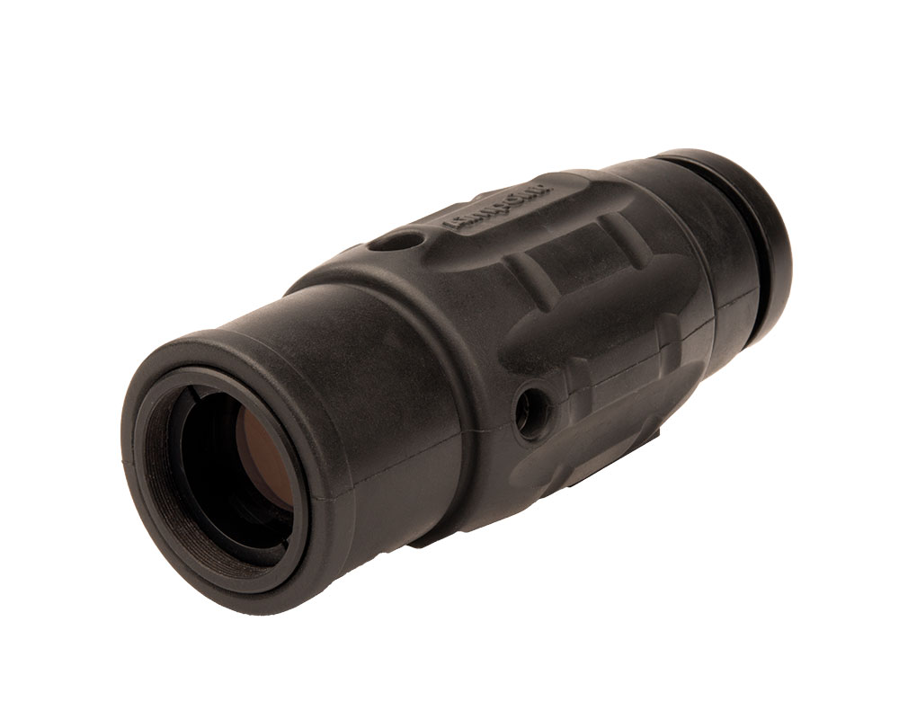 Aimpoint 3X MAG Magnifier Module Only