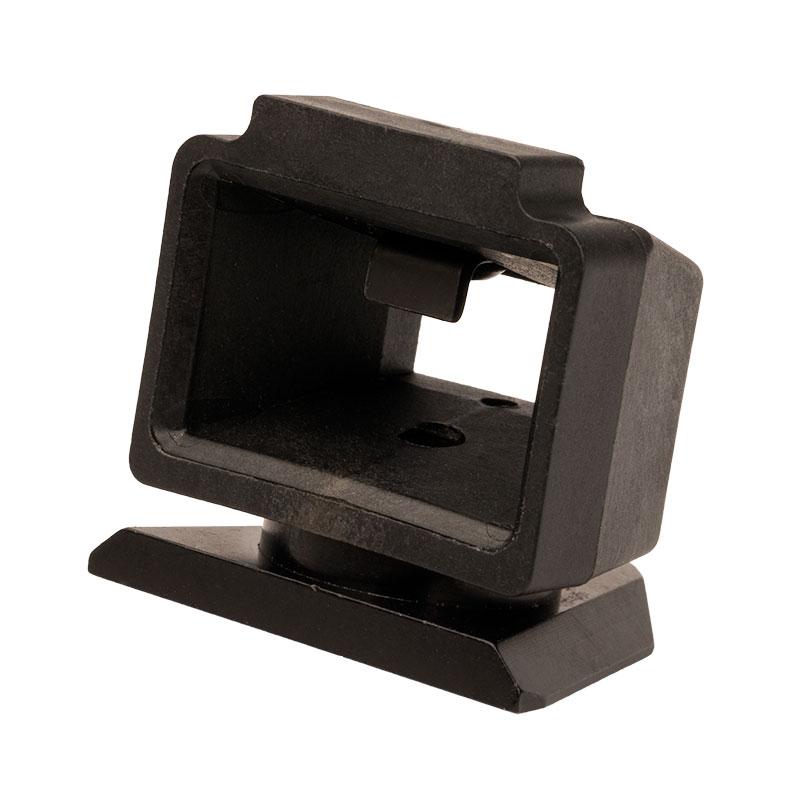 The Wilcox NVG Interface Shoe AN PVS-7B 7D