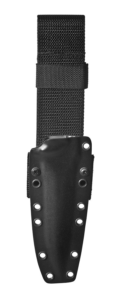 Spartan Blades Kydex Sheath
