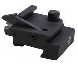 Aimpoint TwistMount Base