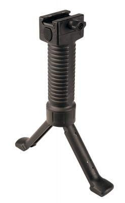 E709473 furthermore I additionally I as well Subcategory furthermore Bipod. on gps 02 grip pod