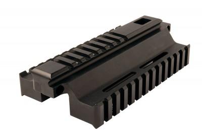 M249 SAW Rail Adapter System Kit