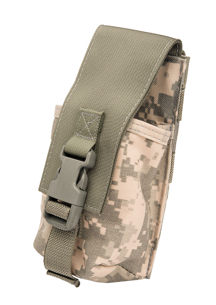 Thor Defense Multiple Magazine Holder - MMH