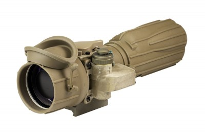 AN PVS-24 M2124 Clip-On Night Vision Sight