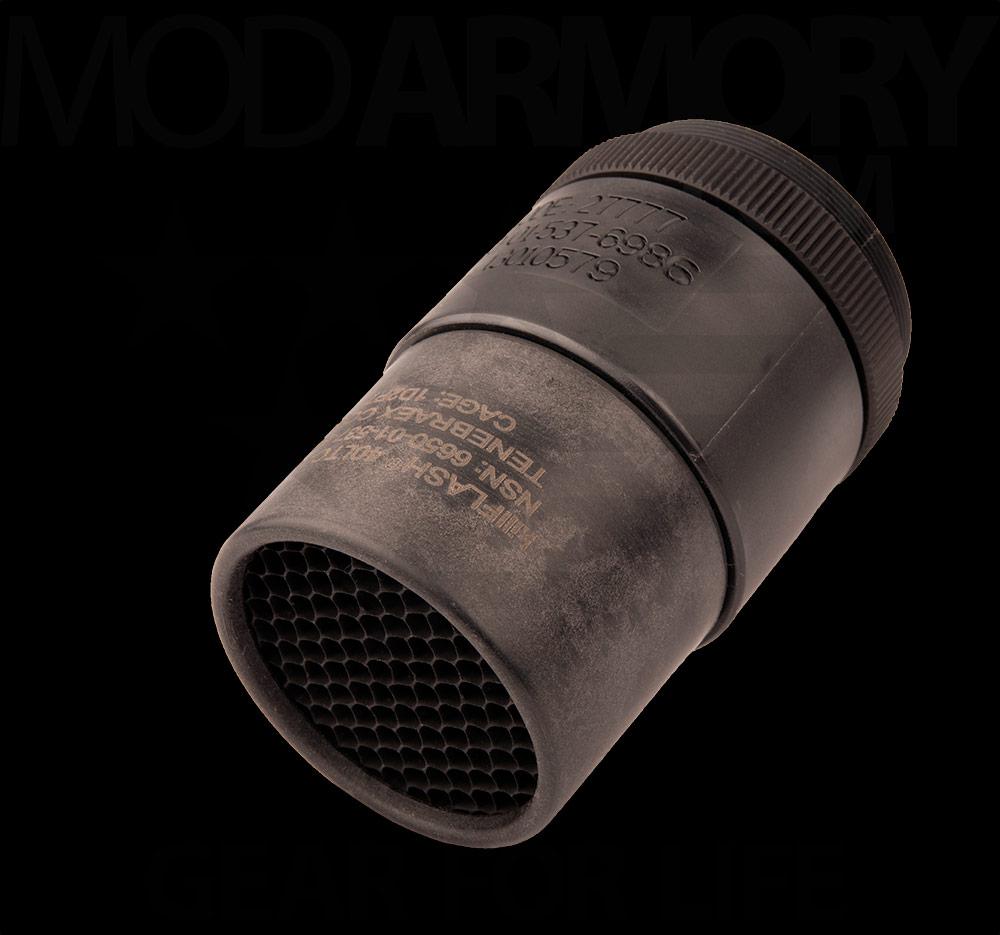 www.modarmory.com