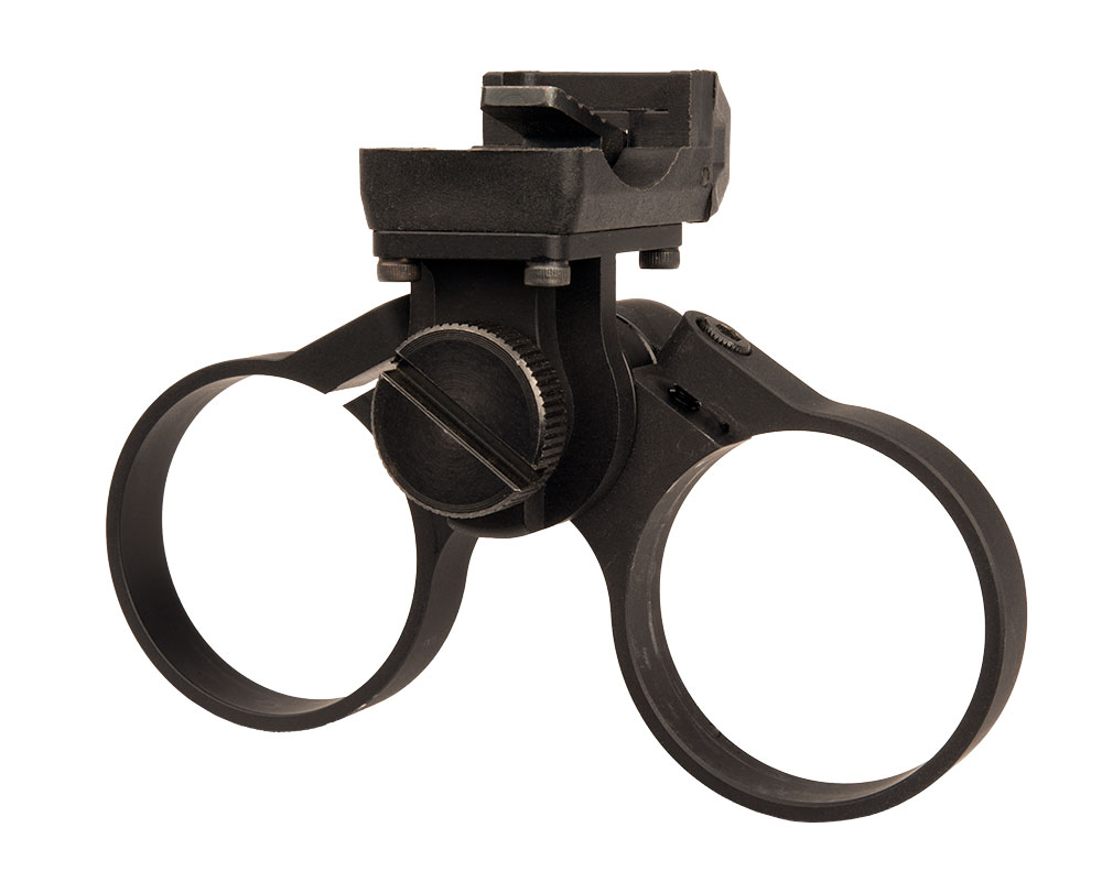 N-Vision Optics PVS-14 Dual Mount