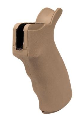 ERGO Grip AR15 M16 Ergonomic Grip Slim 4005