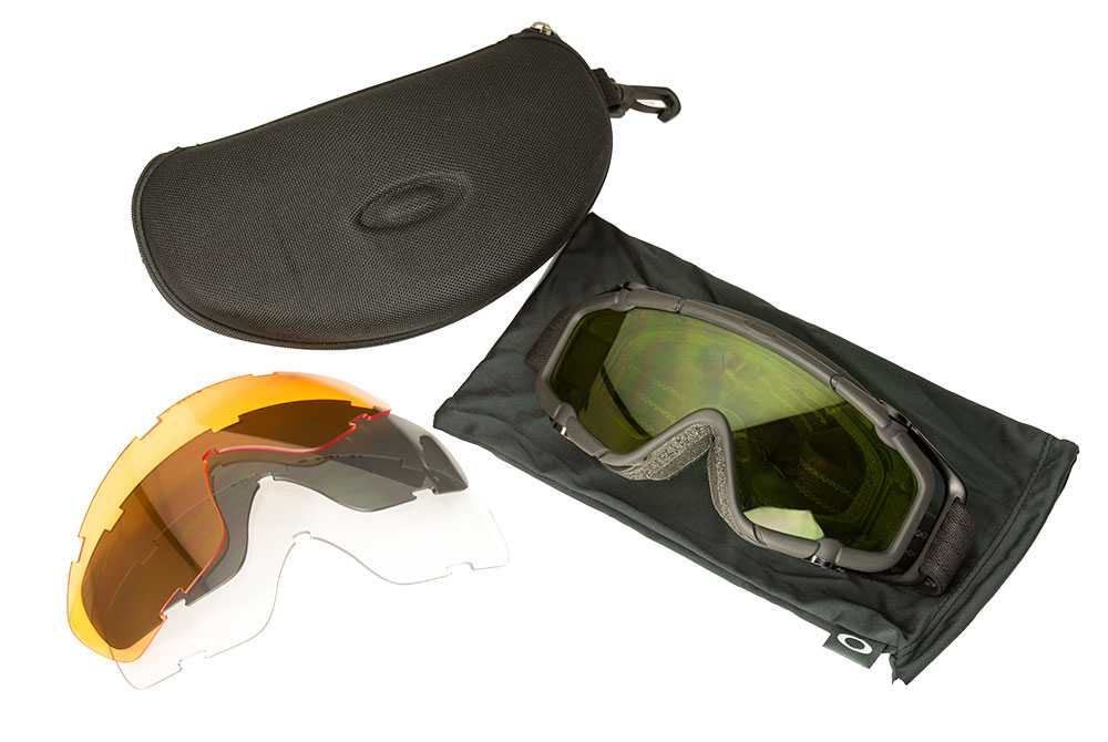 prescription ballistic glasses oakley l5d0  are oakley prescription glasses ballistic