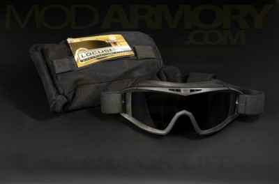revision-us-military-goggle-desert-locust-black-01