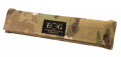 EOG Low Profile Counter Weight Long