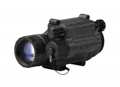 ITT PVS-14 Night Vision Autogated Gen 3 Pinnacle