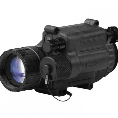 ITT PVS-14 Night Vision Autogated Gen 3 Pinnacle