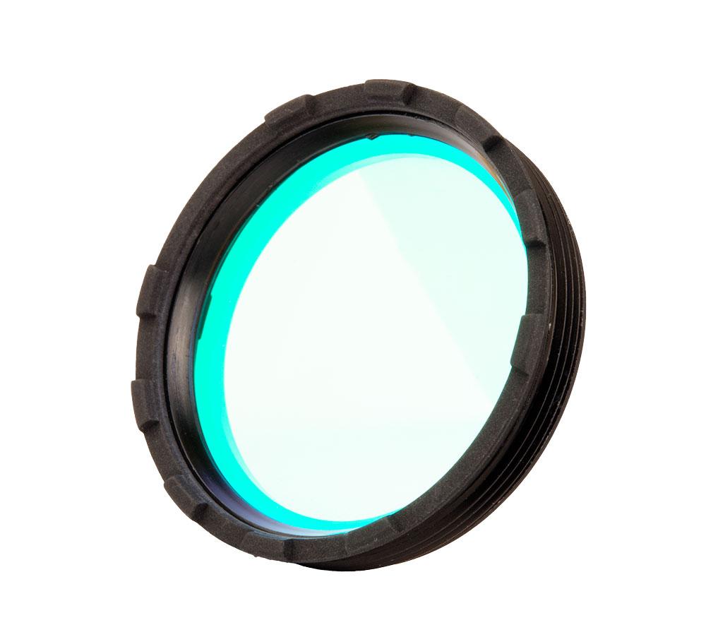 ITT NVG Light Interface Filter