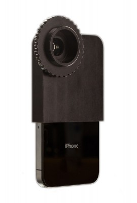 PVS-14 iPhone Adapter