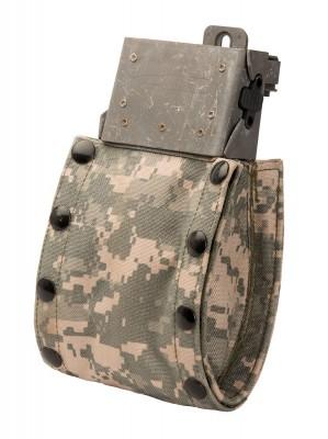 M240 Magazine Pouch