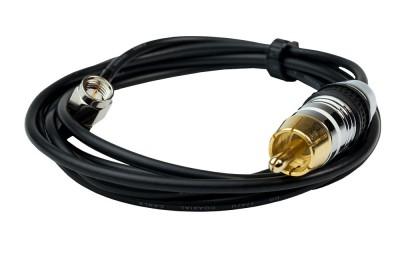 MODArmory Video Cables DVR to W1000