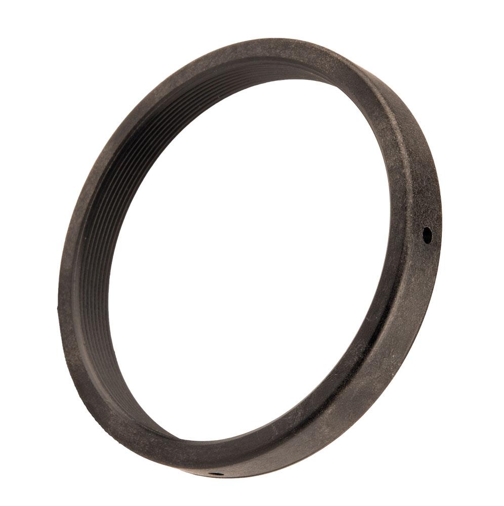 ITT PVS-14 Eyepiece Lock Ring