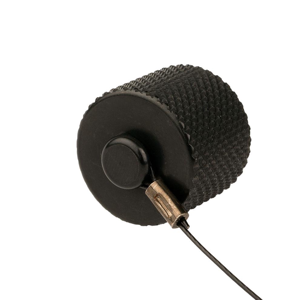 ITT PVS-14 Single Battery Cap Assembly