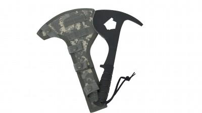 Ontario Knife SP16 SPAX