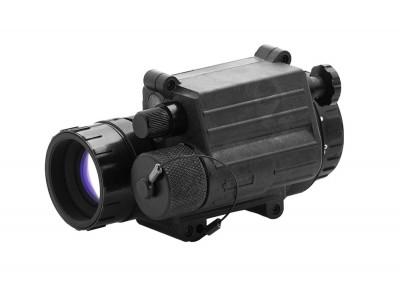L3 Omni VIII Mil-Spec PVS-14 Night Vision Monocular