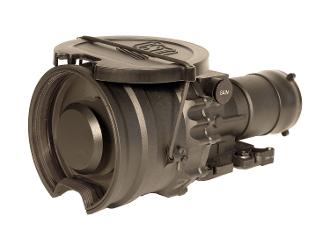 Night Vision Depot PVS-27 Magnum Universal Night Vision Sight