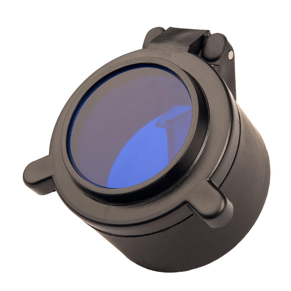 F19 Blue Filter