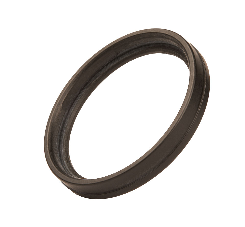 Wilcox PVS14 NVG Eye Cup Adapter Ring