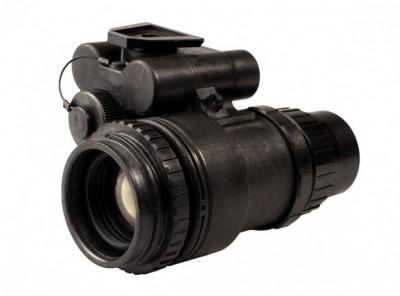 L3 AN/PVS-18 L3 Night Vision Monocular