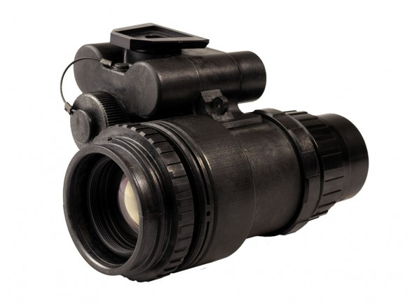 L3 AN/PVS-18 L3 Night Vision Monocular