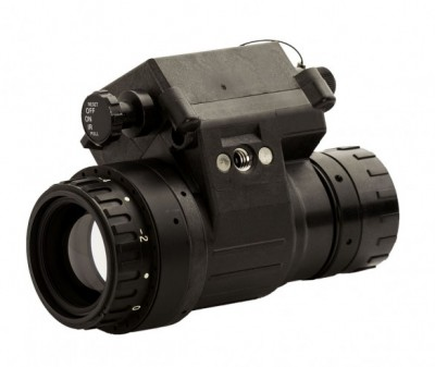 AN/PVS-14RC Night Vision Monocular