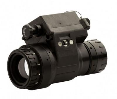 AN/PVS-14RC Night Vision Monocular