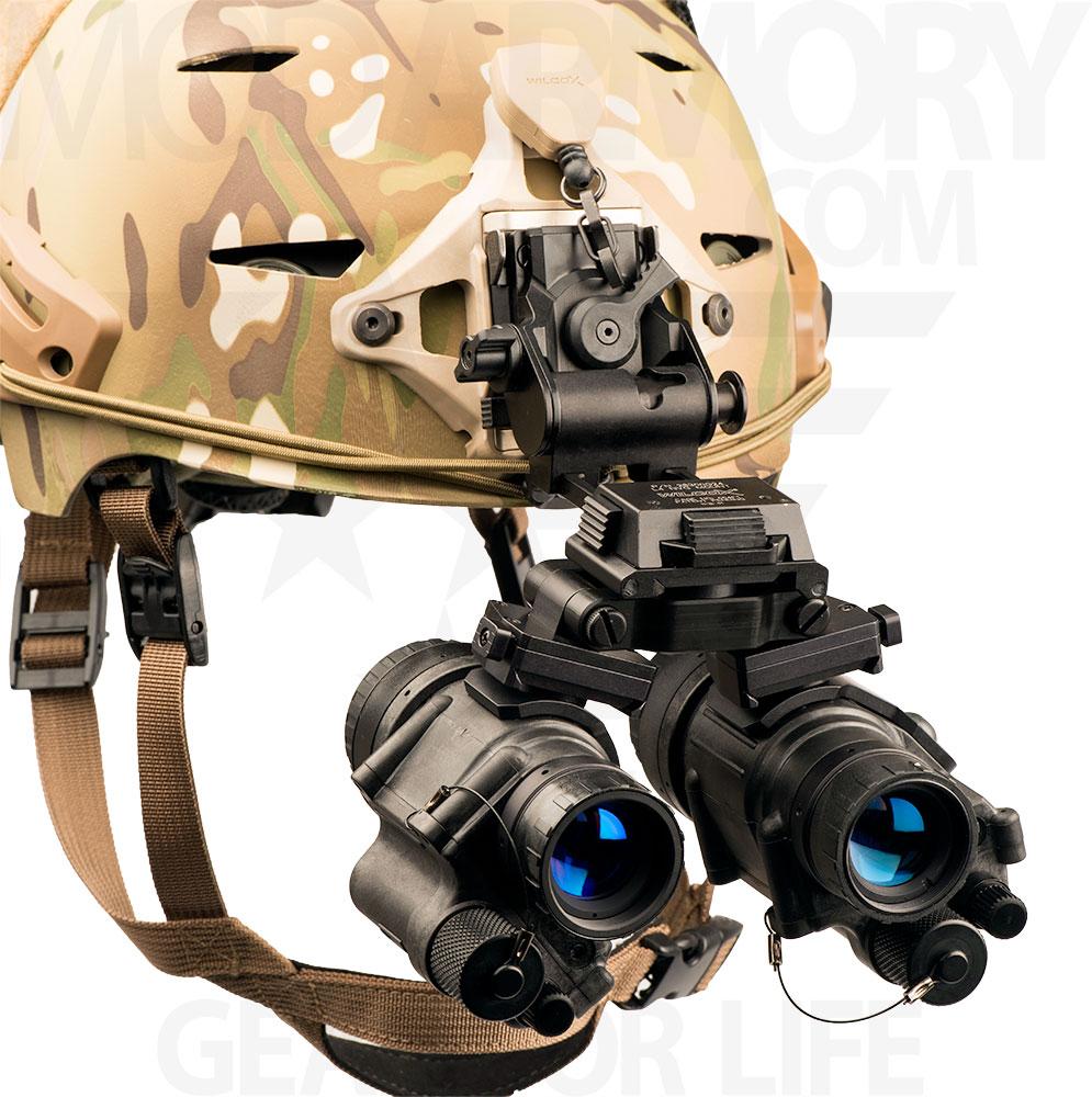 i2mod-anpvs-14-dual-tube-mounting-system