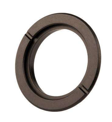 ITT PVS-14 Eyecup Retaining Ring