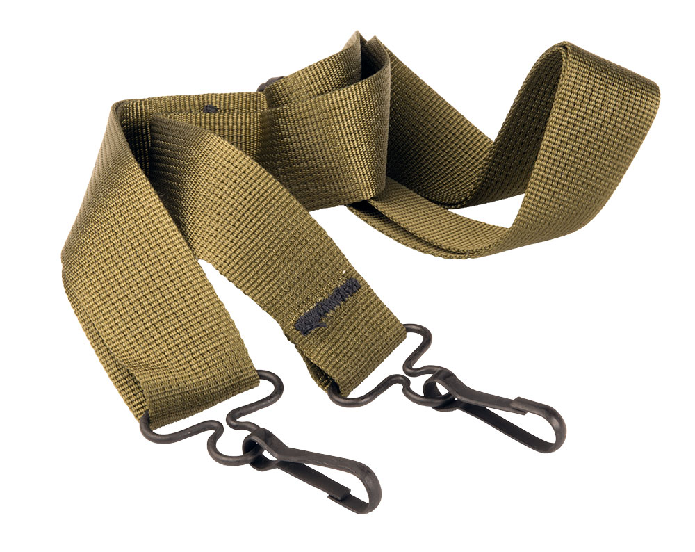 ITT Carry Strap PVS-14 PVS-7