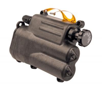 ITT PVS-14 Dual Battery Housing