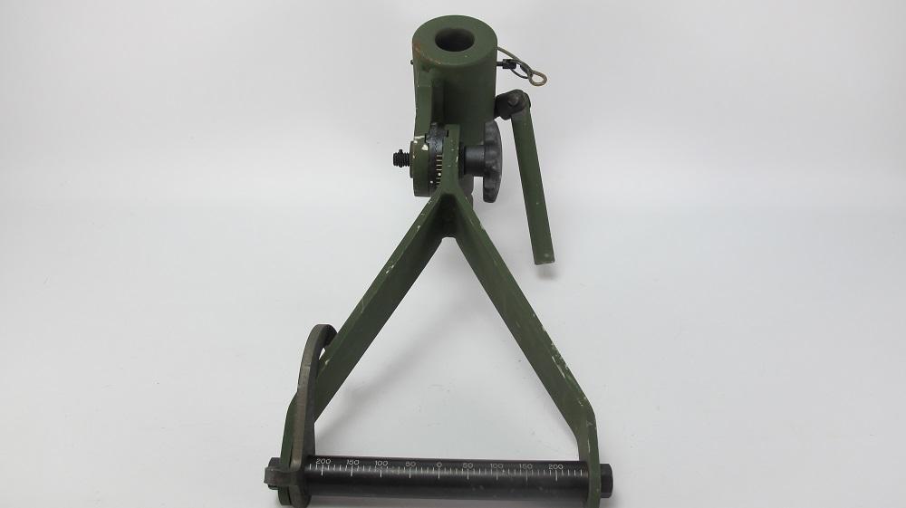 machine mount