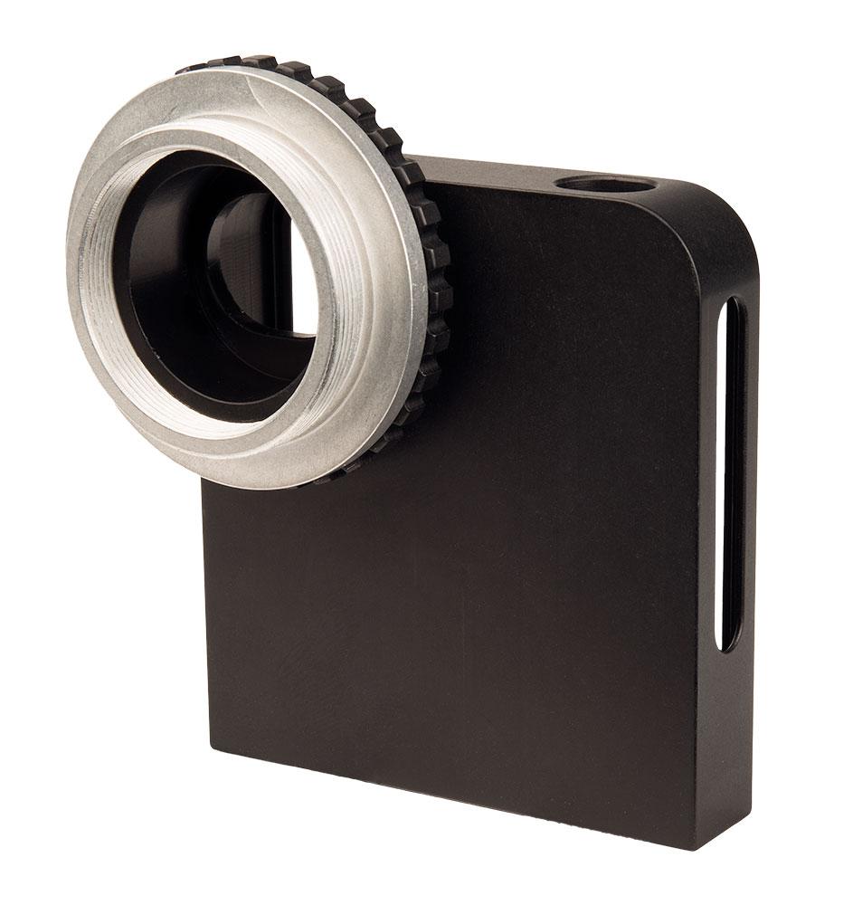 iPhone Luna Optics SPRS Adapter
