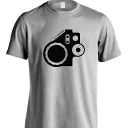 Mod Armory PVS-14 T-Shirt