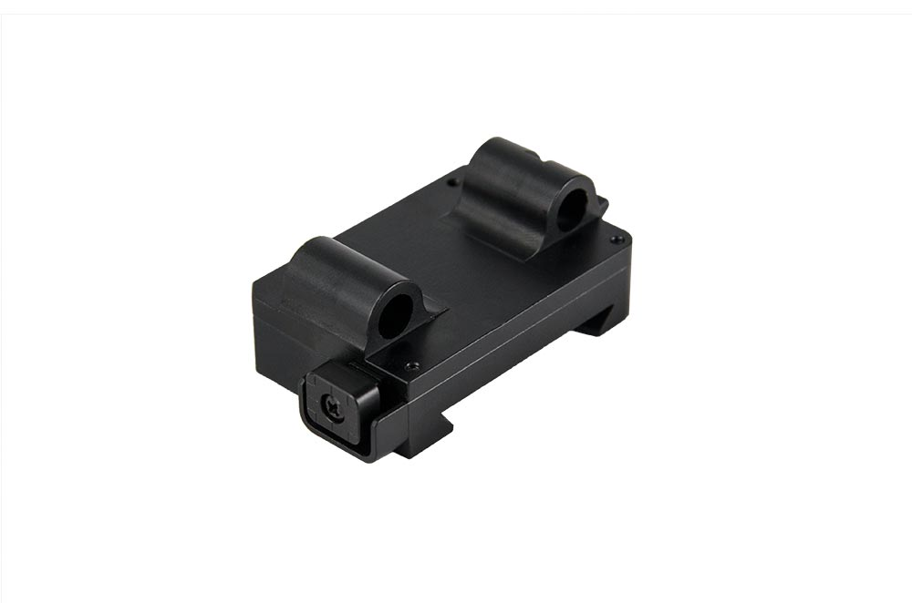Lever Bracket 56100G04 Wilcox NVG Night Vision Goggles Helment Mount