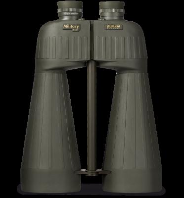 Steiner M80 Military 15x80 Binoculars