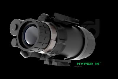 Hyper 14™