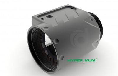 Web Hyper MUM 1