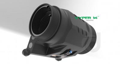 Vyper 14™