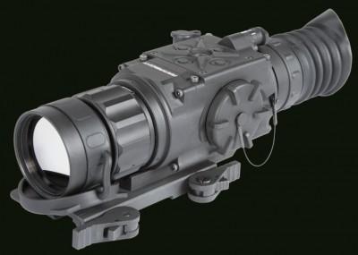 ARMASIGHT Zeus 640 2-16x42 (60Hz)
